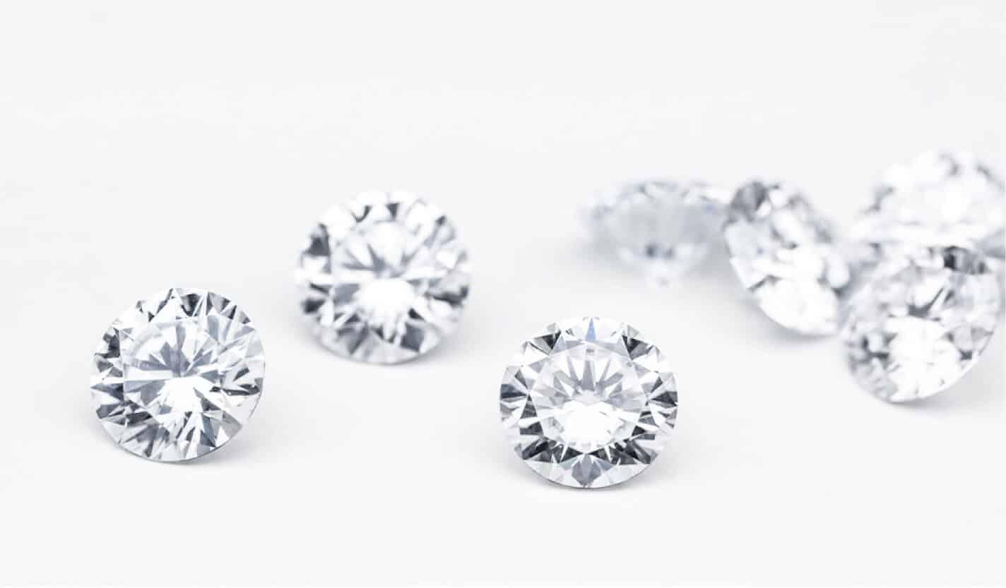 Lab Diamonds Singapore